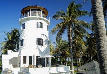3 bedroom Villa for rent in Ao Nang
