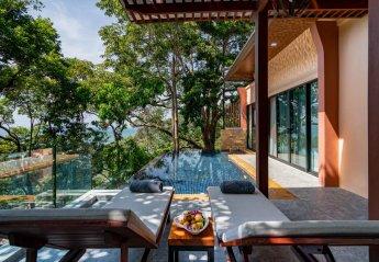 2 bedroom Villa for rent in Ao Nang