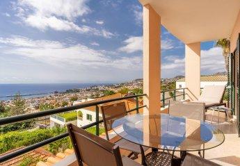 2 bedroom Apartment for rent in Santa Luzia, Madeira