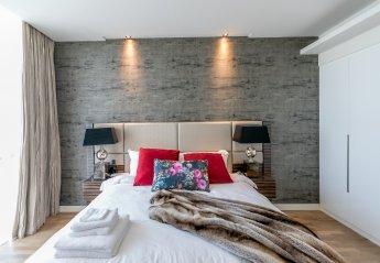 2 bedroom Apartment for rent in City Walk