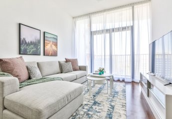 1 bedroom Apartment for rent in Silicon Oasis
