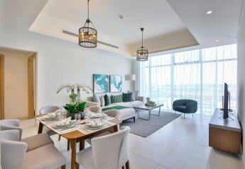 1 bedroom Apartment for rent in Downtown Dubai