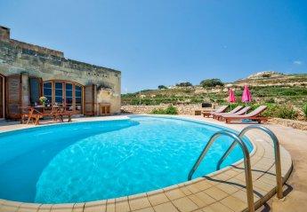 3 bedroom Villa for rent in Ghasri