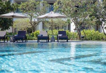 1 bedroom Villa for rent in Hua Hin