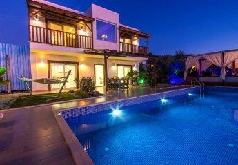 2 bedroom Villa for rent in Uzumlu