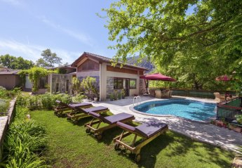 3 bedroom Villa for rent in Inlice
