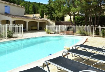 3 bedroom Villa for rent in Narbonne