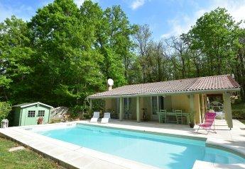 2 bedroom Villa for rent in Lalinde