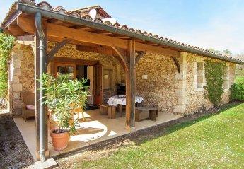 3 bedroom Villa for rent in Issac