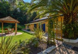 Villa in Pignada, France