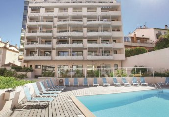 0 bedroom Apartment for rent in Cannes