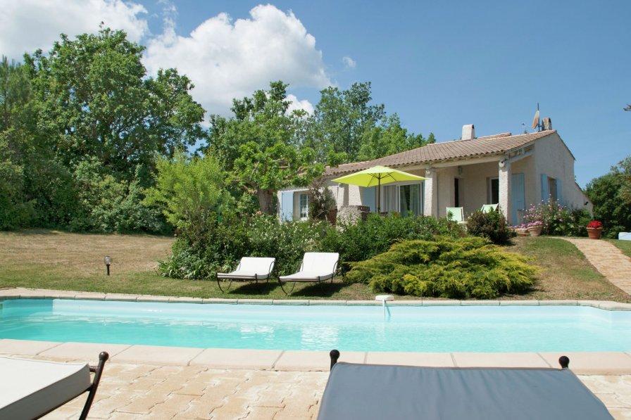 Owners abroad Villa Coda