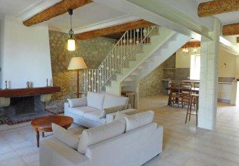 2 bedroom Villa for rent in Narbonne