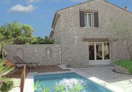 Villa in Plateau Nord Puyricard, the South of France