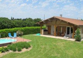 Villa in Sadillac, France