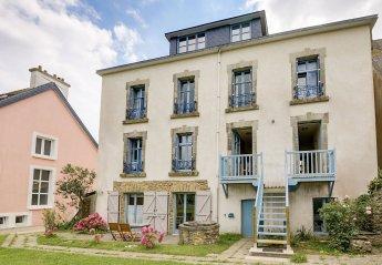 0 bedroom Apartment for rent in Moelan sur Mer