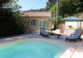 2 bedroom Villa for rent in Ales