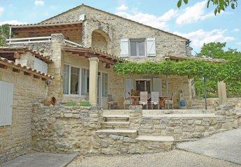 5 bedroom Villa for rent in Ales