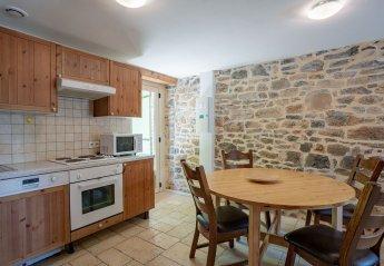 3 bedroom Villa for rent in Ales