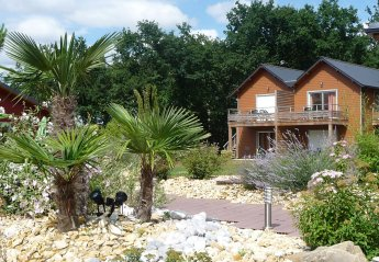 2 bedroom Apartment for rent in Indre-et-Loire