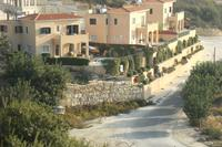 villa Hunter, cyprus.. Heated pool & Free WIFI