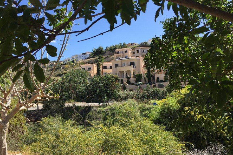 Owners abroad villa Hunter, cyprus.. Heated pool & Free WIFI