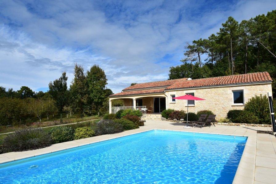 Owners abroad Maison de vacances Montcléra Les Gunies