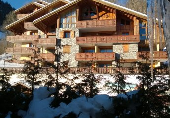 7 bedroom Apartment for rent in La Plagne