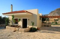 Villa in Greece, Kato Asites: .