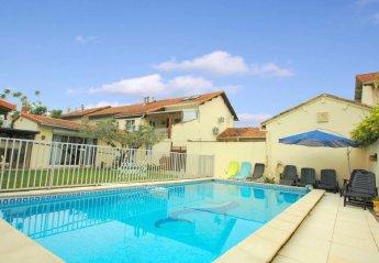 4 bedroom Villa for rent in Avignon