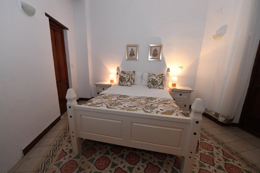 Apartment in Spain, Pedreguer: Northampton Photographer JCDPHOTOGRAPHY.CO.UK