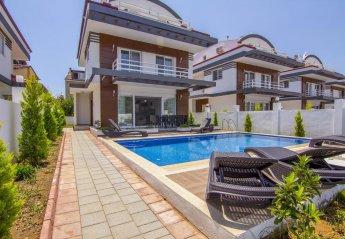 0 bedroom Villa for rent in Kargi