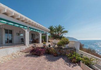 3 bedroom Villa for rent in El Mojon, Costa Calida