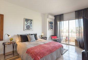 1 bedroom Apartment for rent in Benalmadena