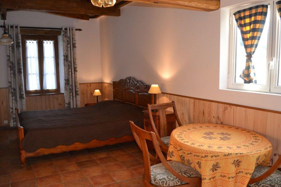 Owners abroad Domaine du Moulin des Sandaux 2