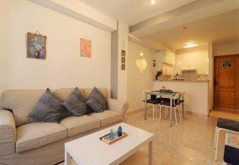 1 bedroom Apartment for rent in Nerja