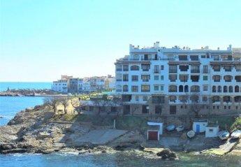 2 bedroom Apartment for rent in L'Escala