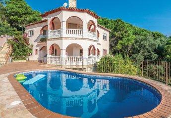 3 bedroom Apartment for rent in Serra Brava