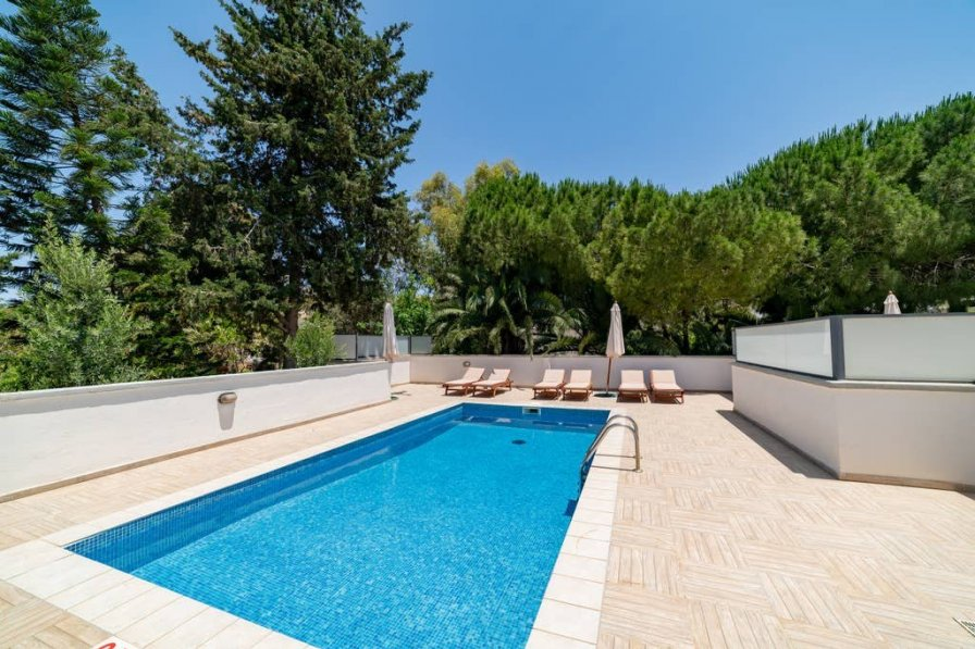 Owners abroad Villa Stephanotis 3 bedroom with private pool