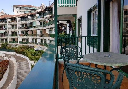 Apartment in San Fernando, Tenerife