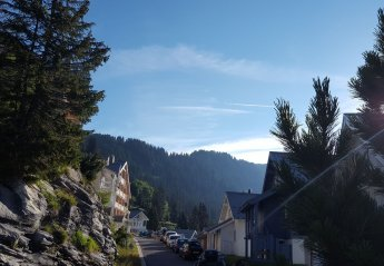 0 bedroom Apartment for rent in Grand Massif