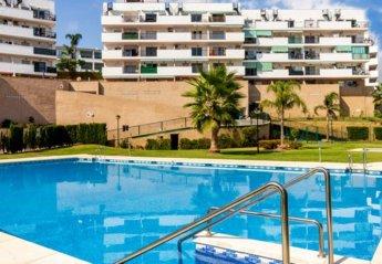0 bedroom Apartment for rent in Miraflores