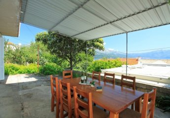 3 bedroom Apartment for rent in Korcula