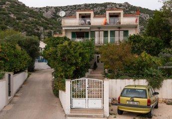 1 bedroom Apartment for rent in Viganj