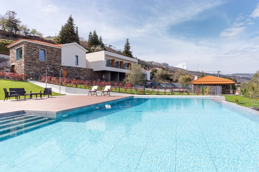 Owners abroad Villa Lalio