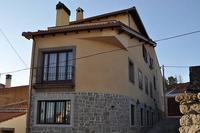 Apartment in Spain, HOYOCASERO: La Vieja Usanza*** 3 apartamentos para compartir