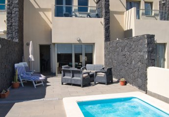 0 bedroom Villa for rent in Amarilla Golf