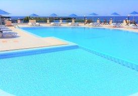 Apartment in Chania, Crete