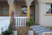 'Villa Maria'  El Raso Guardamar Alicante