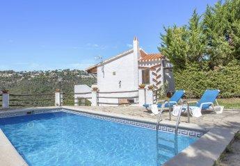 3 bedroom Villa for rent in Font Sant Llorenc